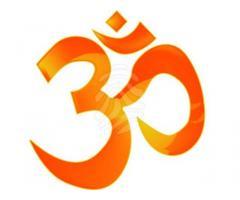 Specialist expert astrologer in Guwahati+91-9779392437 Manipur Imphal Itanagar